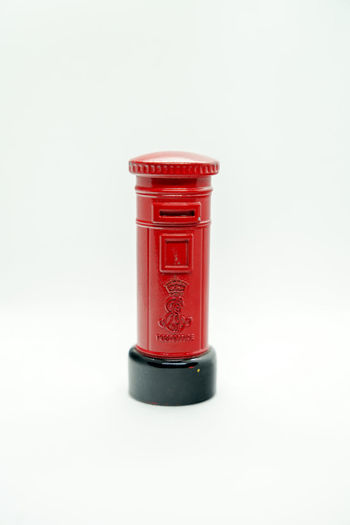 Post box is a
