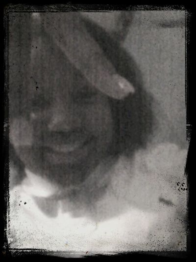 Cooling , With The Polo On !