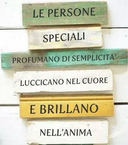 Persone speciali Special People Persone Che Non Sanno Pattinare Personesensibili My Favorite Persone