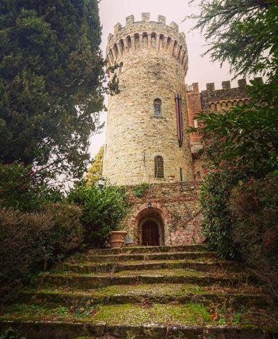 EyeEmNewHere Umbria Perugia Italy