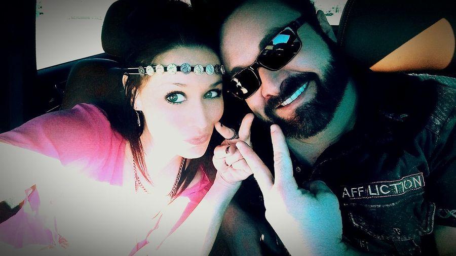 I just love you!! Ryan Turpin Becky Dement Ryan Turpin. Becky Dement.