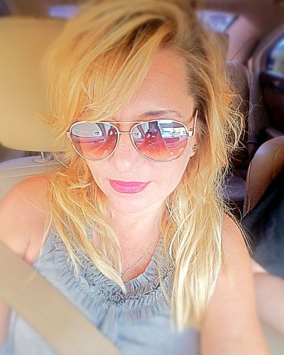 Summer! ♥ Arizona Desert Style Of Today  Hot Hotter Hottest My Mercedes Benz Coolin It S550 Headshot Close-upIndulgence Sexywoman Kisses❌⭕❌⭕ Selfie ✌ Women Of EyeEm High Angle View Soft Beauty Baby Im Not Like The Rest ❤