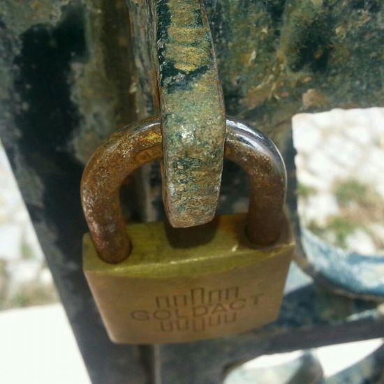 Locks Awesome Locks Lock Olddoor