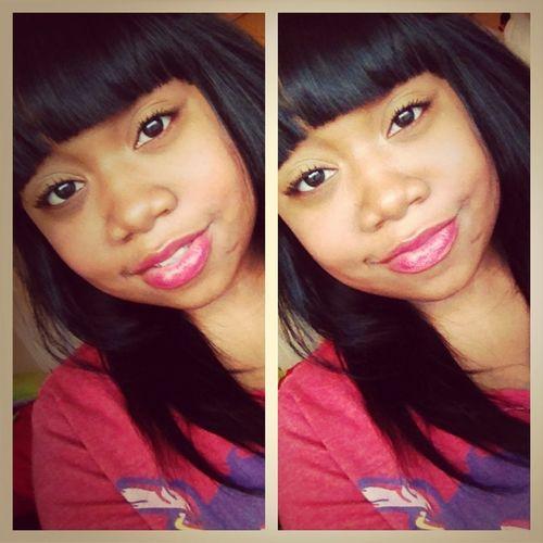 Beauty ❤