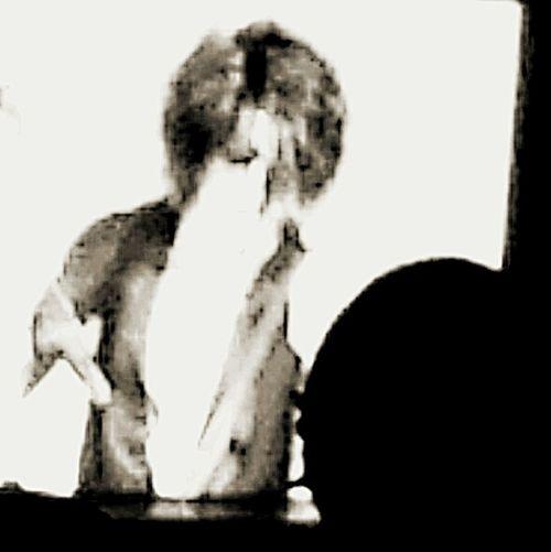 The Fan Club Aerosmith Live