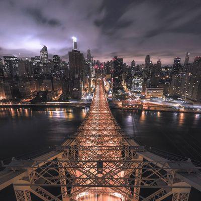whooooohooo I Heart New York