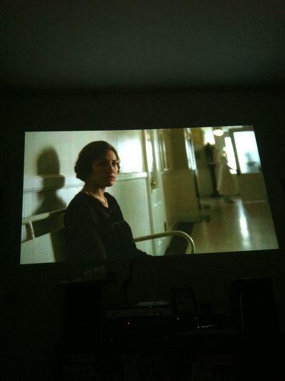 Boardwalk Empire at Home Cinema @ Ailines Boardwalk Empire