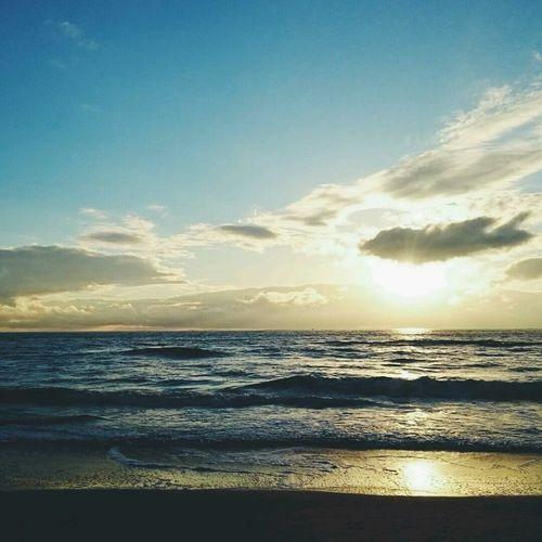 Winter is coming Life Is A Beach Beachphotography Seascape Enjoying The Sun