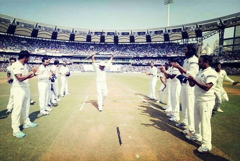 Imissyou Sachine Tendulkar  Cricketgod Legend