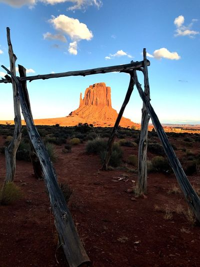 Cowboys Navajo Reservation navajo nature Navajo Nature Amazing Navajo Monument Valley Monument Valley Tribal Park Old cow boy Old Cow Boy Luckyluke Rantanplan