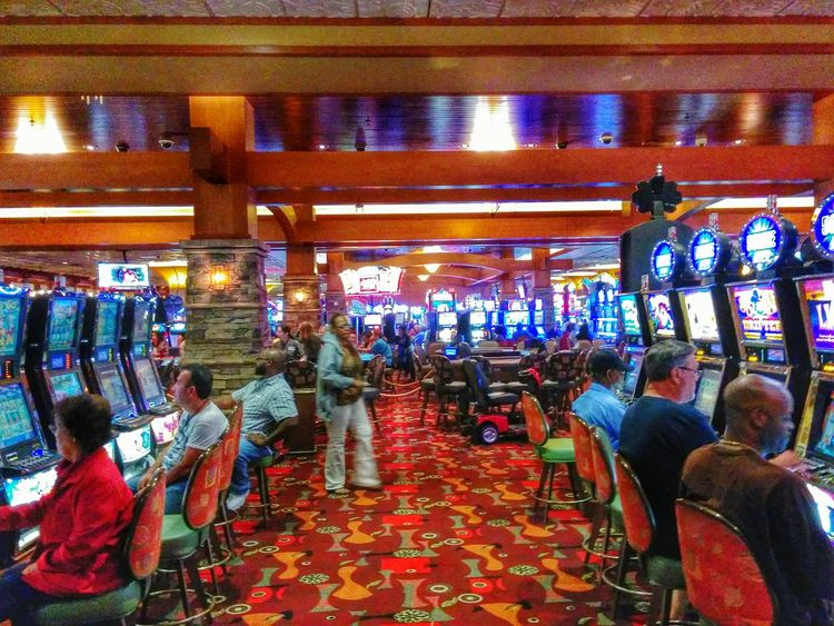 dreams of riches Hello World Gambling SoCal EyeEm Gallery Pechanga Night Out Taking Photos Cobalt Blue By Motorola