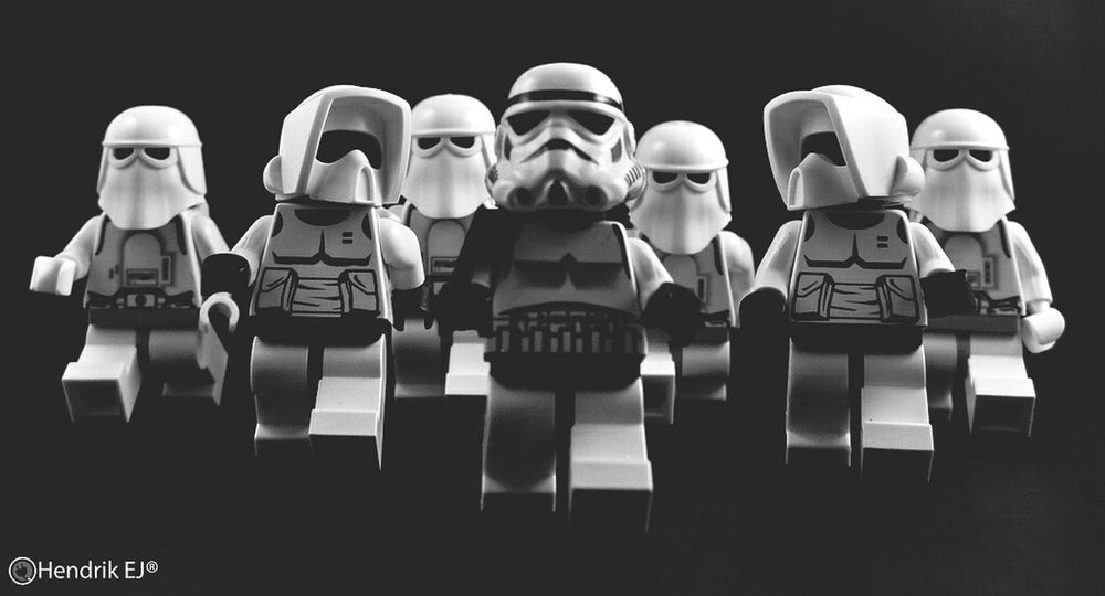 Toyphotography Star Wars Starwars Legophotography LEGO Juguetes Colombia ♥  Juguete Toy Photography Toycommunity