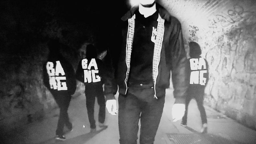 Fortheloveofblackandwhite My Fuckin Berlin Berlin Underground Kraftklub Mit K Kraftklub ♡ Kraftklub Schüsse In Die Luft Revolution Stopwars youtube.com/watch?v=Dx0MGYe4jR4 BangBangBang