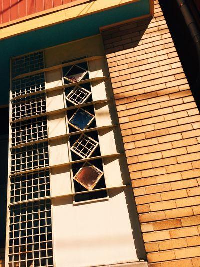 Streetphotography Architecture EyeEm Best Shots Pittsburgh