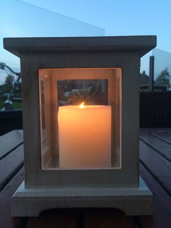 Burning Candles Candle Candle Flame Candle Light Candlelight Flame Memories Old-fashioned Orange Color Prayer Sky Sun Sunrise - Dawn Sunset Tourism Transportation Travel Vacations
