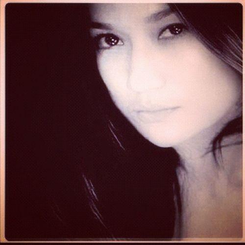 Angel sight.. @vivimischa Iphoneonly Iphotography Iphonepgotography Iphonasia iphonesia igers instagram woman beautiful