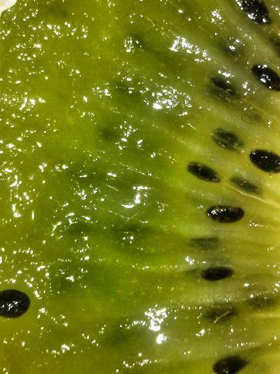 Freshness Come Frutas Y Verduras Frutas Y Verduras Fruta Fruitporn Fruit Yummy Fruit ♡ Delicious Healthy Eating Healthy Kiwi - Fruit Kiwifruit Kiwi Yummy Green Green Green Green!  Green Color