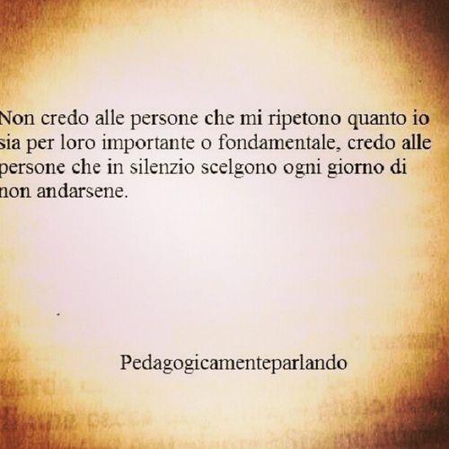 Quotes Instamoment Night Pensiero