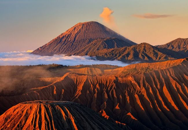 This bromo mountain in indonesia @jpg 1 Outdoors Adventure Moment Explore The World Explore Nature Explore Everything My Adventure My Trip My Adventure Explore Explore Indonesia Adventure Time World Traveller Explorebandung Mountain Montain Collection Sunset First Eyeem Photo Bromo Mountain Indonesia