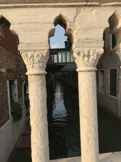 Venedig Venice,