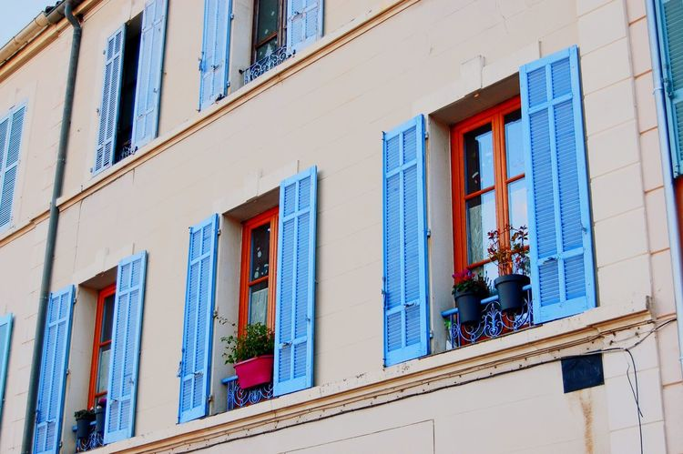 Window Building Exterior Architecture Built Structure No People Outdoors Day Sky Building Feature Window View Windowsporn Windows_aroundtheworld Travelling