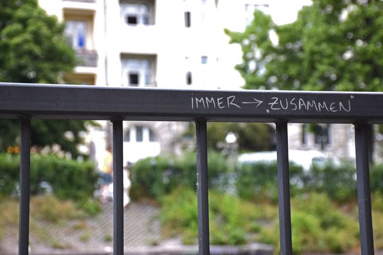 Alwaystogether Immer Immer Zusammen Love Outdoors Quote Quotes♡ Text Zusammen