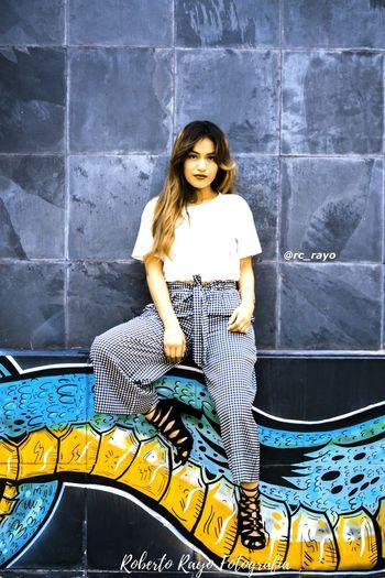 Dragon #photographer #robertorayofotografia #Pose Luvphotography #nikonphotography Lightroom #shooting Young Women Full Length Standing Youth Culture Long Hair Posing Boho Hippie