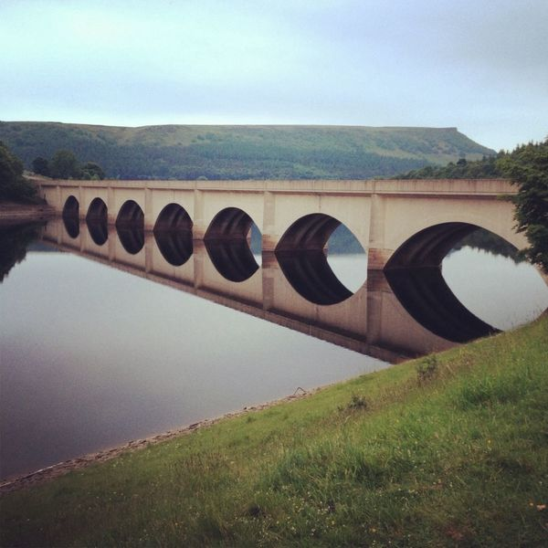 My most favourite place. Relaxing Ladybower Reservoir Beautiful Love First Eyeem Photo