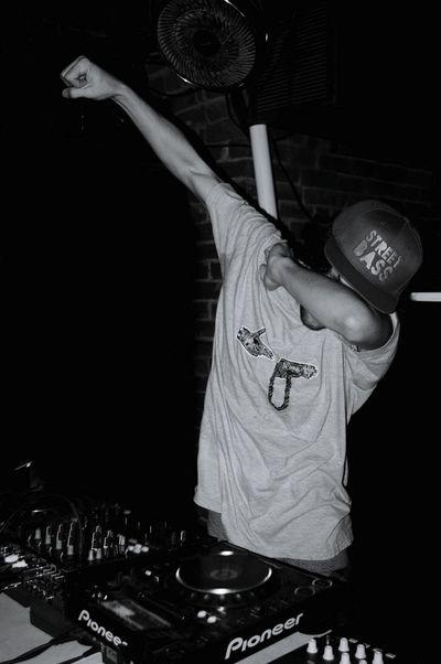 Dupstep Edm Future Tribe Sacramento Sacramento Bass Scene Headsonhigh KillinIt Runthetrap Trapmusic Feel The Moment Gjones Dj Club