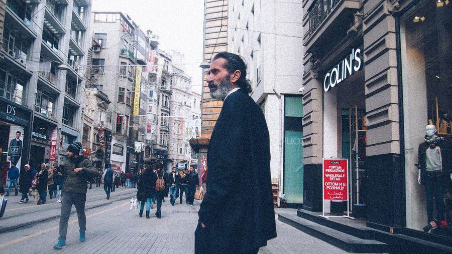 Istanbulstreetphotography City Street Street City Life City Street Streetphotography Street Photography Worldstreetphotography