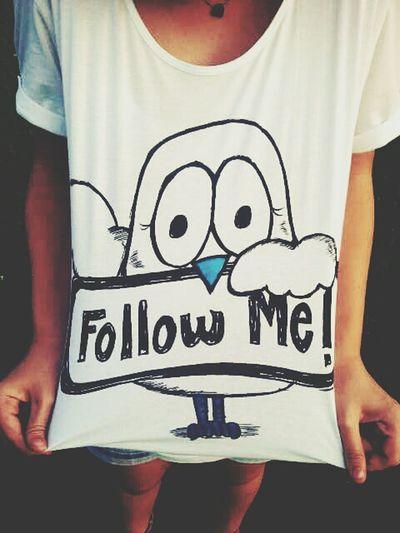 Followme Cute♡ Lovelovelove