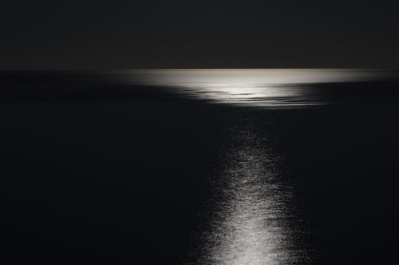 The Mediterranean sea on a full moon evening The Mediterranean Sea On A Full Moon Evening Full Moon Evening Mediterranean Seascape Mediterranean Sea Mediterranean  Full Moon Night  Full Moon Moonlightscape Moonlight Moonshine Night Water Sea Tranquility Horizon Over Water Reflection No People Horizon Scenics - Nature Dark Nature Nighty Moonlight In The Night Evening Light Evening