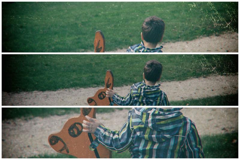 Analogous Colors Analogue Photography Autumn Autumn Colors Autumn Leaves Beauty In Nature Brown Color Palette Colorful Colors Garden Green Leafs Photography Lightroom Nik Collection Nostalgia Nostalgic  Nostalgic Landscape Retro Retro Filters Retro Styled Solstice Sunset Tivoli VSCO The Portraitist - 2017 EyeEm Awards