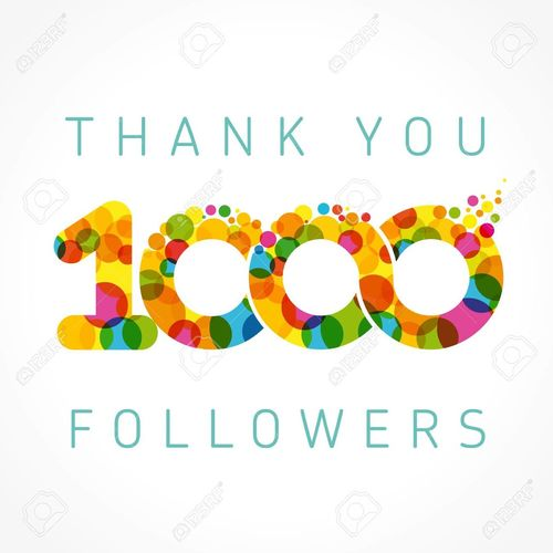 thank you 💪 #likeforlike #likemyphoto #qlikemyphotos #like4like #likemypic #likeback #ilikeback #10likes #50likes #100likes #20likes #likere Love #beautiful EyeEmNewHere Like4like EyeEm Selects Multi Colored Data Business Plan Symbol Abstract Backgrounds Speech Bubble Computer Icon Big Data Molecular Structure North Yorkshire Chemistry Class Cyberspace Cloud Computing Cloud Computing