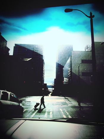 Cityscapes Shadow Streetphotography Walking Around