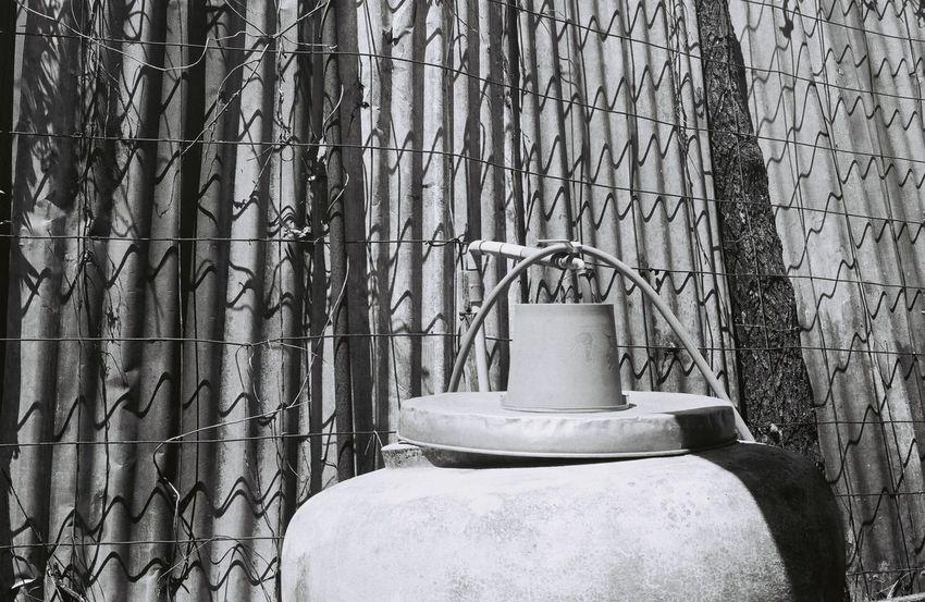 Shadow Line Shadow Blackandwhite Film Ilford Ilford Pan 100 Analogue Photography Ishootfilm Olympus Om-10 Street Streetphotography Monochrome Tree No People