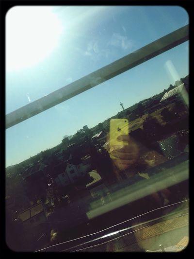 Sun in Trondheim ❤️ Waitingsummer2014