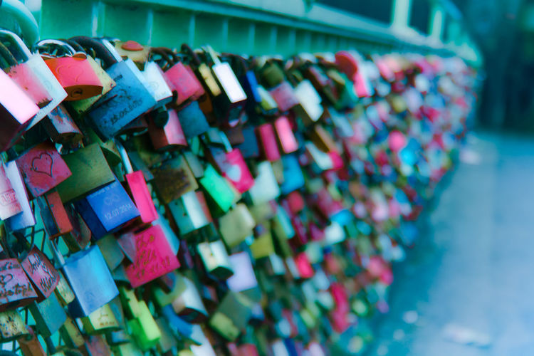 love locks at a bridge Love Locks Love Locks Bridge Love Locked Red Colour Hamburg Love Love ♥ love is love Hamburg Harbour Hamburgmeineperle Focus On Foreground Positive Emotion No People Selective Focus Lock Padlock Choice Large Group Of Objects Multi Colored Love Lock Outdoors Message Communication Day Metal Hanging Variation Close-up Skate Photography: Same Tricks, New Perspectives My Best Photo