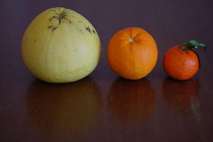 Arancia Limon Limone Orange Agrumi Citrus Fruit Fruits Grapefruit Mandarino Pompelmo Tangerine