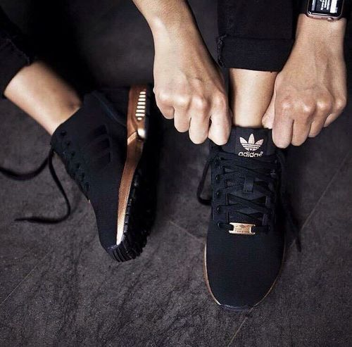 Fall in love Adidas Adidasoriginals Love Like Picturing Individuality One Photo Every Day Ouch