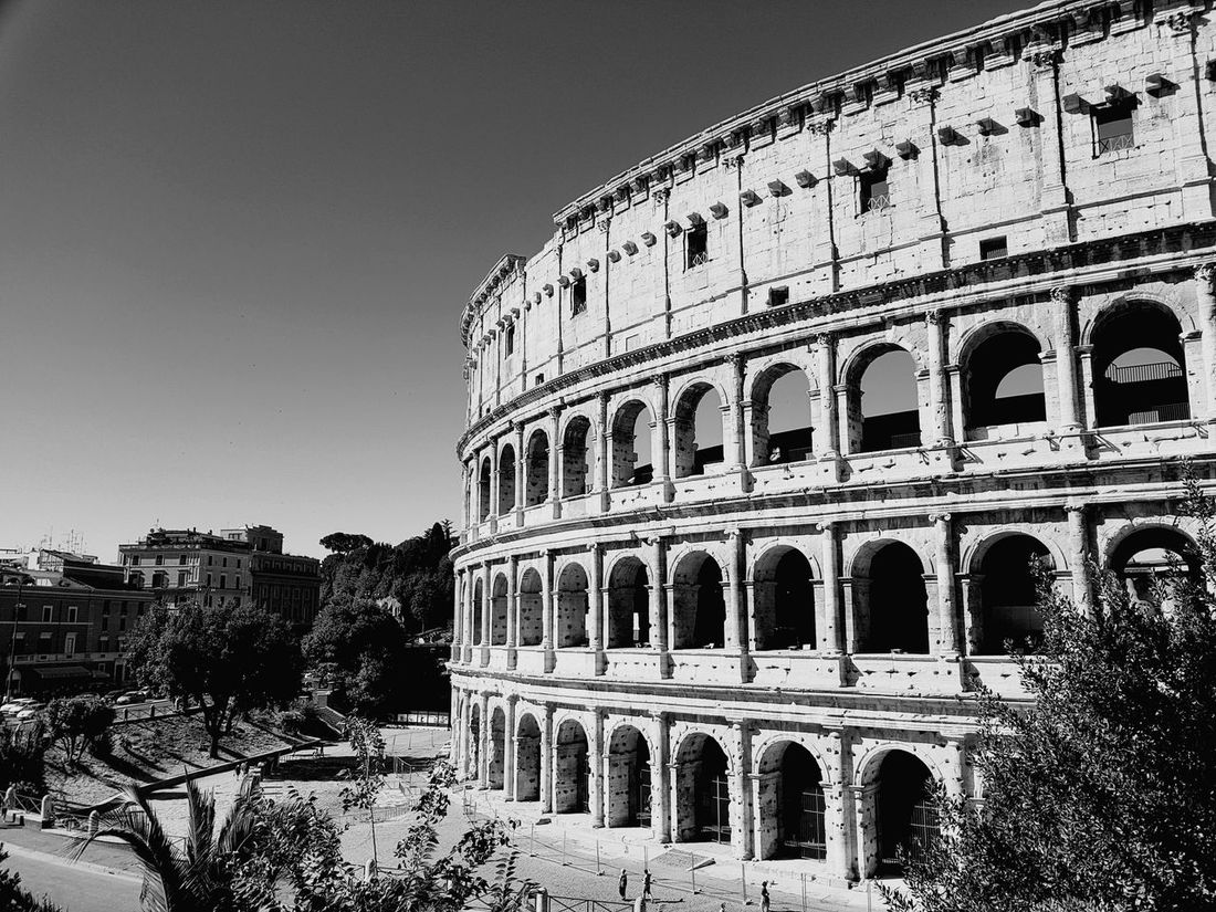 History The Past Old Ruin Architecture Travel Destinations Ancient Tourism Travel Built Structure Ancient Civilization Outdoors Arts Culture And Entertainment Day No People Sky City Rome Travel Archaeology Ancient Vacations VaticanCity EyeEm Selects The Week On EyeEm Moving Around Rome
