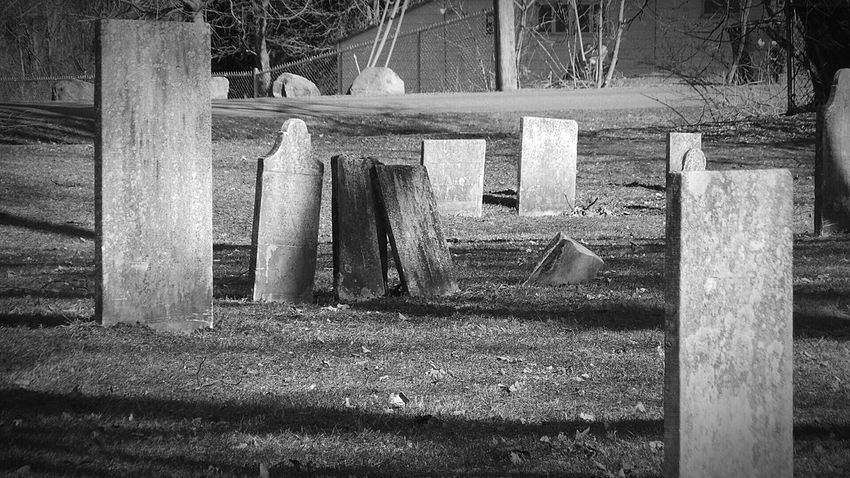 Revolutionary War Civil War Head Stones Graveyard Beauty Blackandwhite Monochrome OpenEdit Check This Out Taking Photos Streetphotography