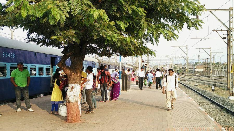 Public Transportation Commuting IndiaJourney Indiaphotos People Around You Peoplephotography Indianrailways Indianphotographer Indians