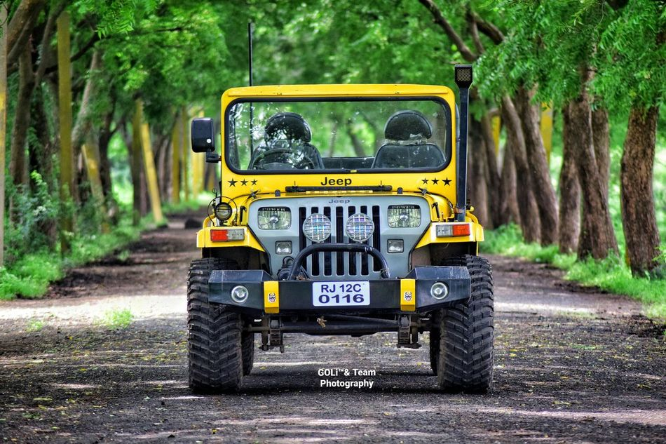 TakeoverContrast Jeep Life Jeep Life ❤ Jeep Tours Jeeping Jeeplove