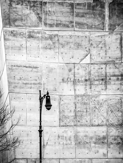 Abstract Urban Architecture Architecture Architecture_collection Architectural Detail Architecture_bw Architecturelovers Urban Urbanphotography Urban Photography James Aiken James Aiken Photography Blackandwhite Black And White Blackandwhite Photography Black And White Collection  Black And White Photography Black & White Black&white Monochrome Greyscale Street Light Street Lamp Street_lights Geometric Shapes Geometric Abstraction Concrete