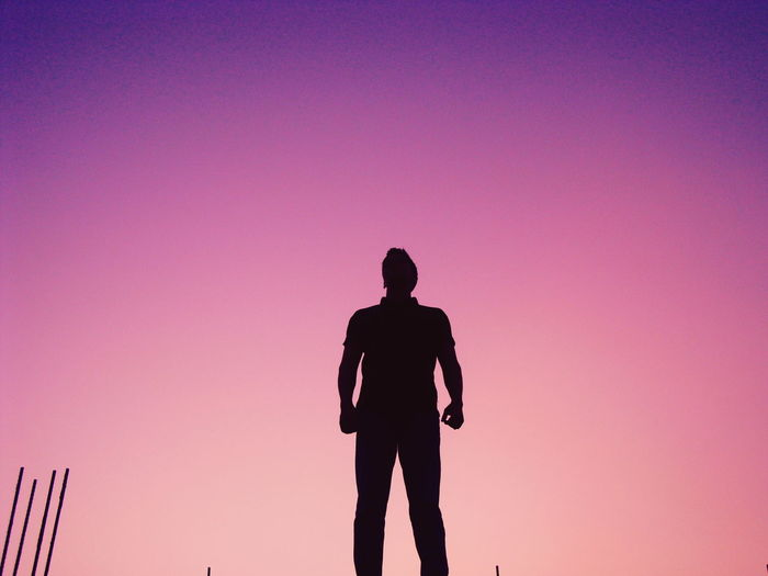 We could be heroes Clouds Photoftheday EyeEm Best Shots EyeEm Gallery Freepeople Livefolk Hallazgosemanal Folkgood Primerolacomunidad Peoplecreatives First Eyeem Photo Instagood Minimal EyeEm Live Minimalism Up&up Mood Photooftheday Instamood Grid Sky Chery