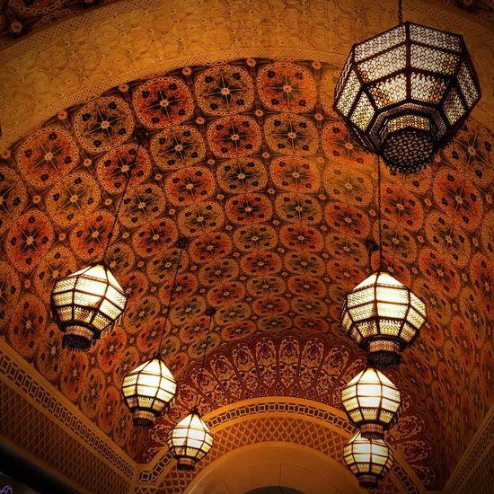 EyeEmNewHere Artattack Lights Architecture