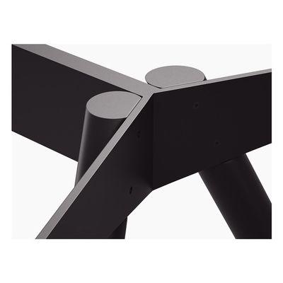 Architecture Design Interior Newtendency Tablebase