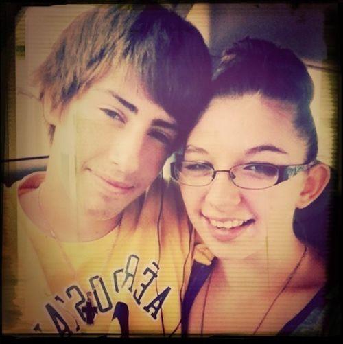 Boyfriend!!!(:<3