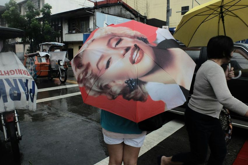 EyeemPhilippines Streetphotography Eyeem Philippines Art Is Everywhere
